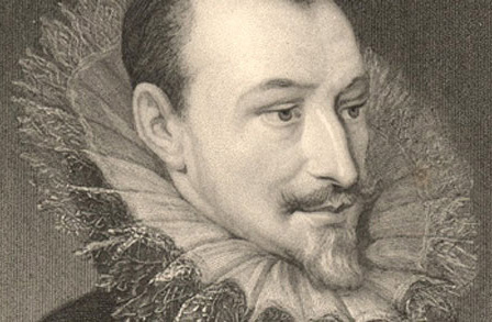 analyzing edmund spensers sonnet 54 essay Full text of a popular manual of english literature, containing outlines of the  see other formats.