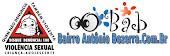 Site do Bairro Antonio Bezerra