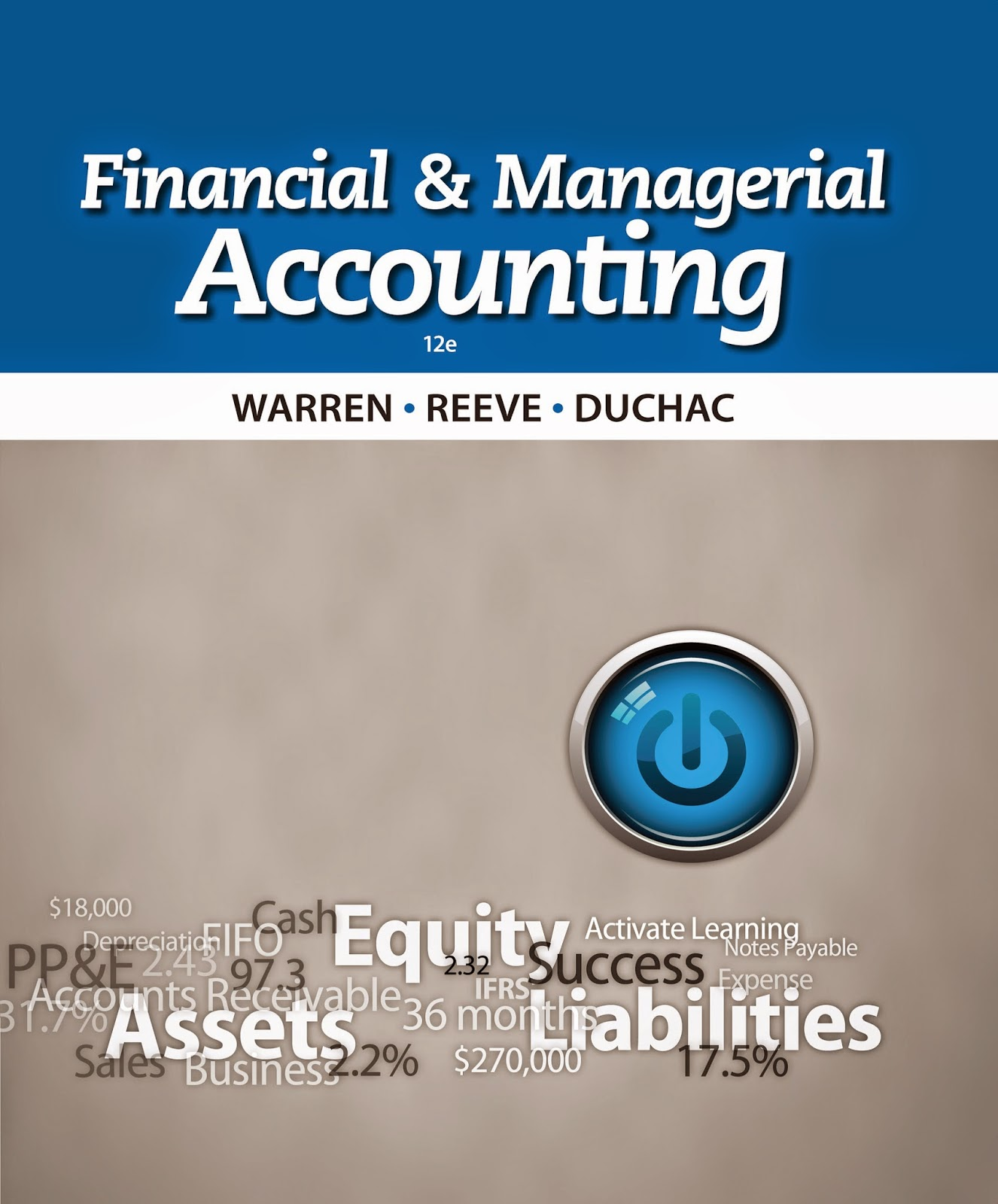 http://www.kingcheapebooks.com/2014/07/financial-managerial-accounting.html