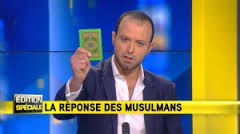 http://www.itele.fr/france/video/message-de-mohammed-chirani-aux-terroristes-etat-islamique-144148