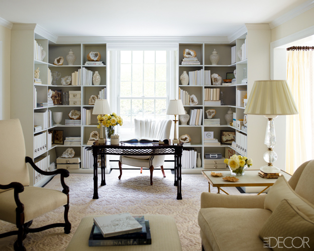 Ina Garten House Pictures beauteous ina garten tour all things luxurious: house tour: ina