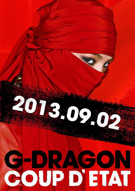 G-Dragon-COUP-D'ETAT-lyrics-가사