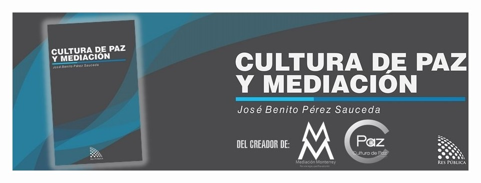 Editorial Res Pública presenta:
