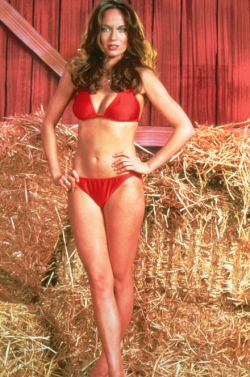 Naked women from the dukes of hazzard, skinny girl in shower pussy gif