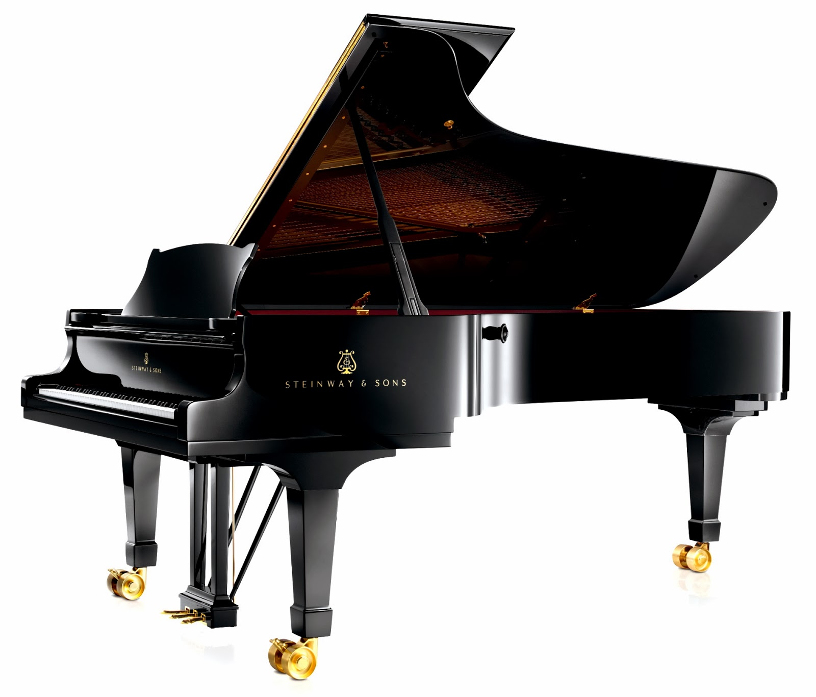 Az piano reviews review roland hp504 hp506 hp508 for Big grand piano