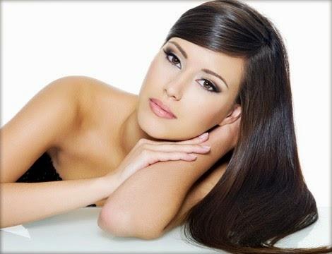 Elige el champú más indicado para tu tipo de pelo