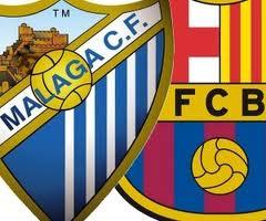 Malaga-Barcelona-winningbet-pronostici-liga-bbva