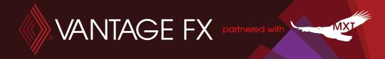 http://www.vantagefx.com/afstrack.php?affid=5002&url=https://www.vantagefx.com/get-trading/open-a-trading-account
