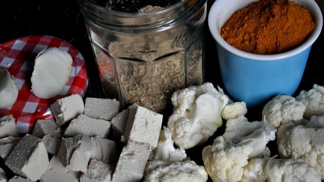 Jela i recepti iz organskog vrta - 100 bofora
