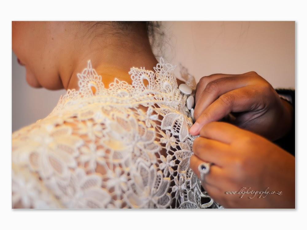 DK Photography Slideshow-0143 Rahzia & Shakur' s Wedding  Cape Town Wedding photographer