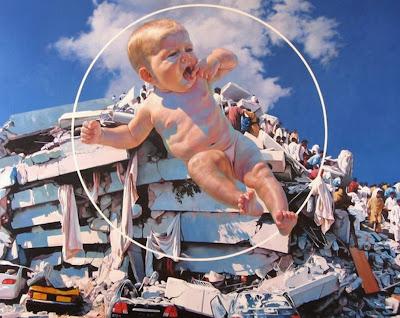 cuadros-surrealistas-famosos