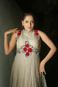 Anjana Deshpande Glam photos gallery-thumbnail-13