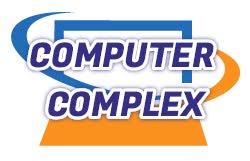 computercomplex