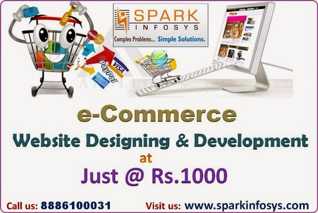 ecommerce web designing, e-commerce services, e-commerce websites, web development companies in hyderabad