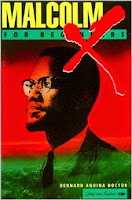 http://discover.halifaxpubliclibraries.ca/?q=title:malcolm x for beginners
