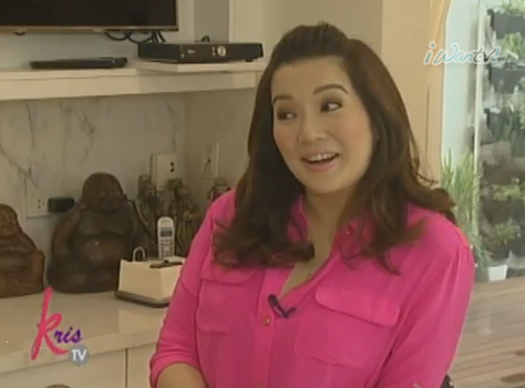 Nikki Gil Confirms New Relationship ♥ | Random Republika
