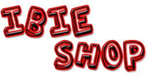 Ibie Shop