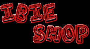 Ibie Shop