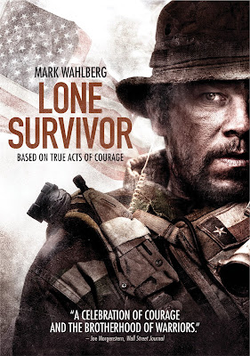 Lone Survivor 2013 480p Blu-Ray x264 Hindi 400mb