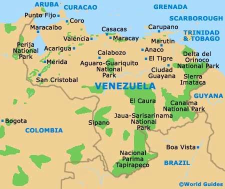 prostitutas de un burdel prostitutas en venezuela