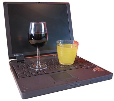 Reparatii laptopuri Bucuresti