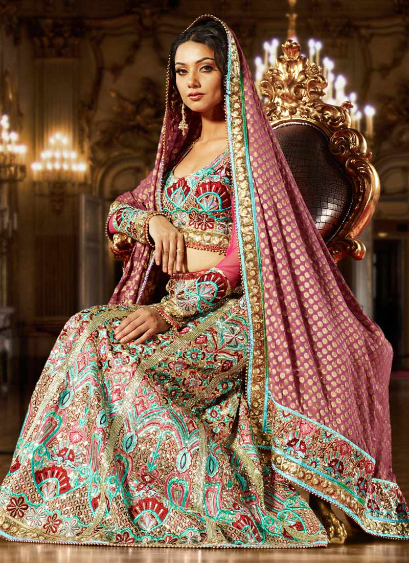 About marriage indian marriage dresses 2013 indian for Indian wedding dresses usa
