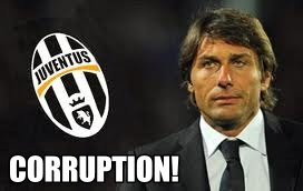 conte corruption