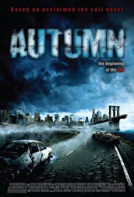 Autumn 20093