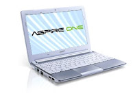 Acer Aspire One D270 (AOD270-1834) netbook
