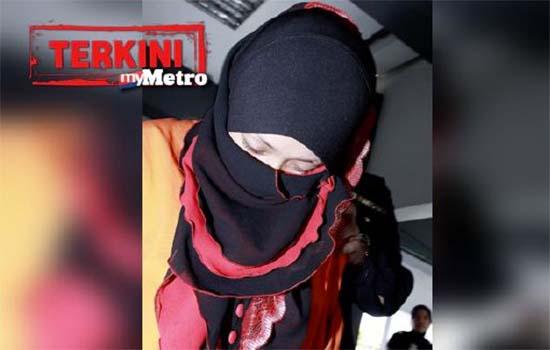 Suspek pukul di Bachok mengaku tidak bersalah