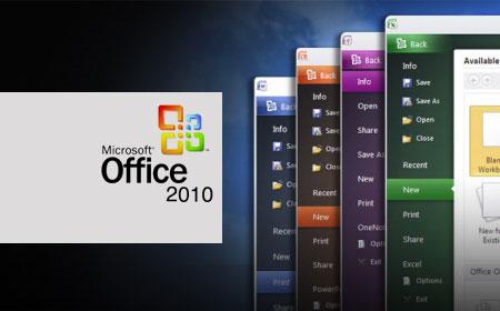 microsoft office 2010 keygen