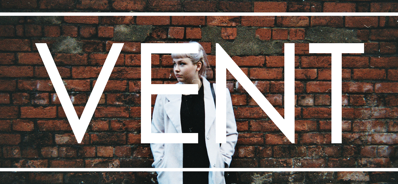 VENT//threads |  BELFAST VINTAGE FASHION BLOG  |  Megan-Cáitlín Dallat  |  Belfast Blogger
