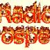 Ouvir a Estação Web Rádio Gospel de Cariacica - Rádio Online