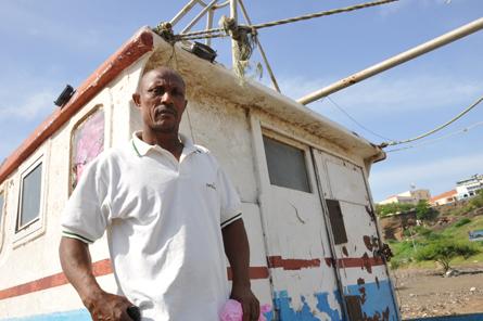 Cabo Verde: 14 FAMÍLIAS PASSAM PRIVAÇÕES POR INÉRCIA DO TRIBUNAL DE ASSOMADA
