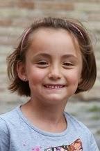 a sette anni