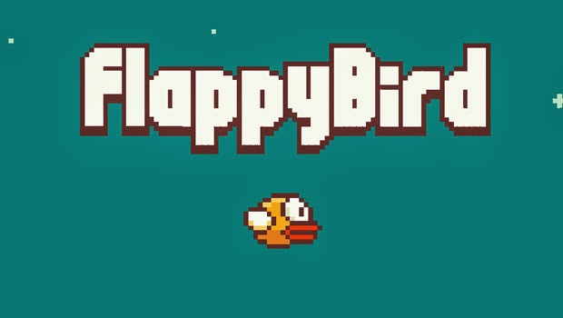 Games Flappy Bird