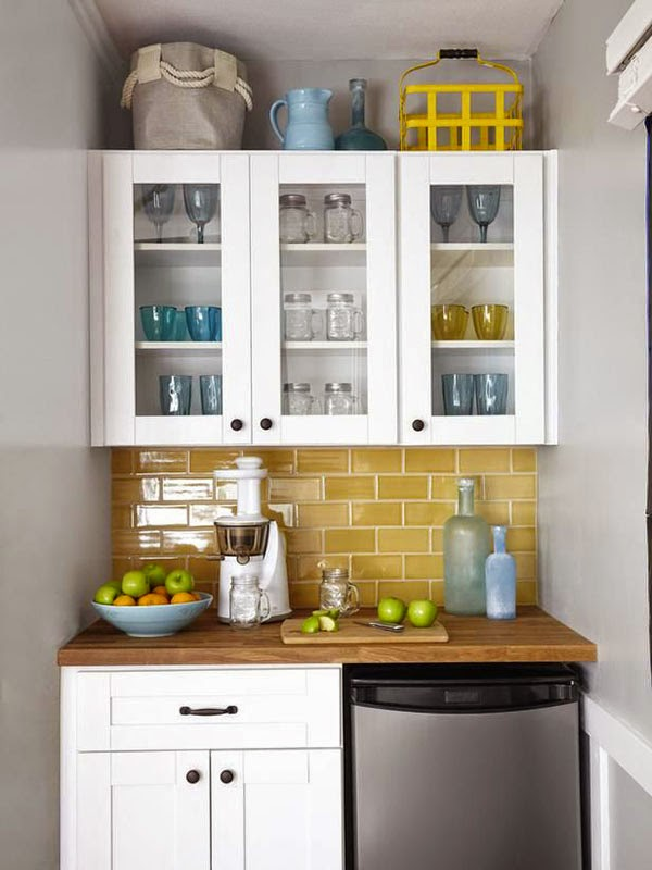 ideas-deco-decoracion-cocina-azulejos-metro-decoration-kitchen-subwaytile