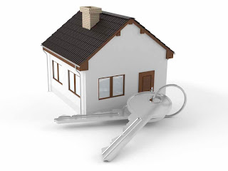 Buy a House in Navi Mumbai