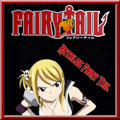Spis FanFiction Fairy Tail