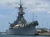 Oahu: Touring Pearl Harbor and the Battleship Missouri