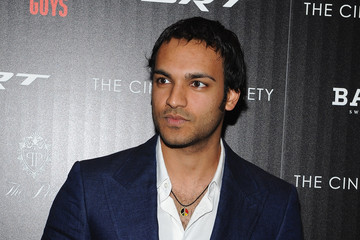 arjun gupta wikipedia