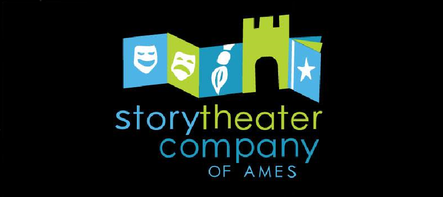 Story Theater Company