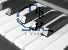 """Compilaţia Aniversară """"1 Year"""""""