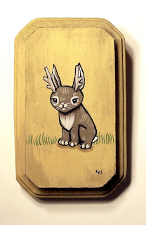 https://www.etsy.com/listing/255768167/jackalope-painting-original-wall-art?ref=shop_home_active_1&ga_search_query=jackalope