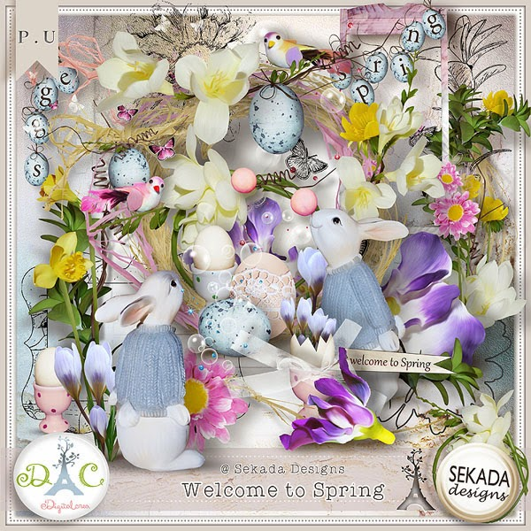 http://digital-crea.fr/shop/complete-kits-c-1/welcome-to-spring-p-12216.html#.Uvivn7RVXEA