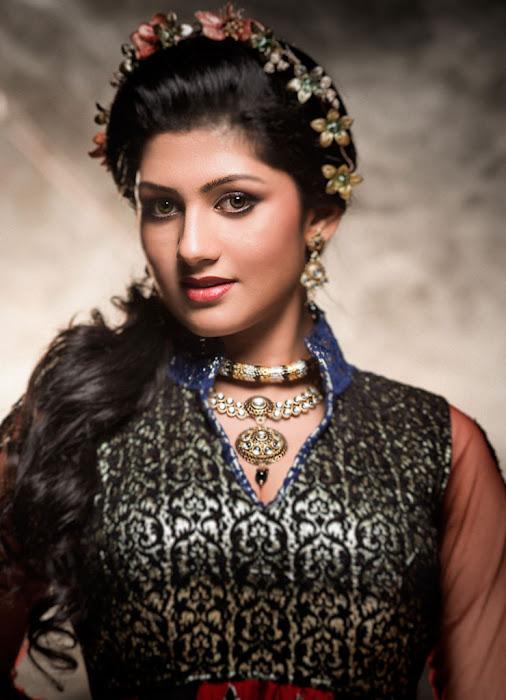 radhika kumaraswamy actress pics