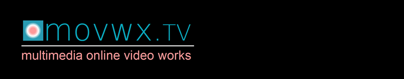 movwx TV | movwx.tv | internet TV channels