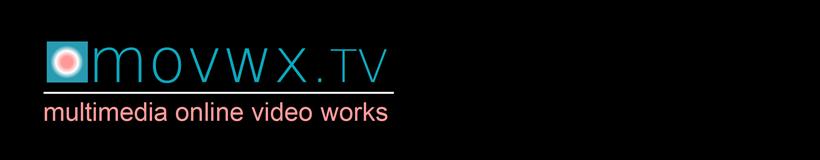 movwx TV | movwx.tv | internet TV channels