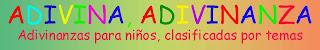 http://www.adivinancero.com/