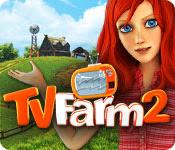 เกมส์ TV Farm 2